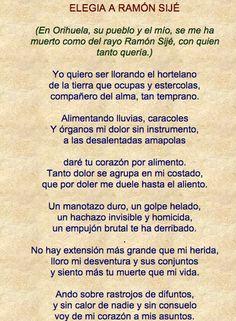 160 Ideas De Poetas Españoles Poeta Español Poetas Escritores