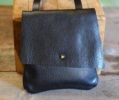 Peggy's Bag