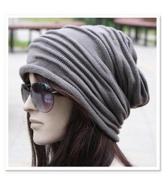 9a33c64335e Latest Winter Caps For Indian And pakistani Girls (3) Ski Hats