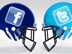 socialmediasuperbowl
