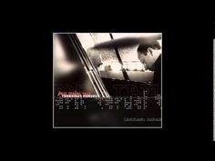 Eric Teruel Trio - Blue Lantern #26 Traboules Pursuit / Recorded September 16-18 1999 St Priest, France Eric Teruel(p) Patrick Maradan(b) Cedric Perror(ds) m...