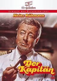 Heinz R�Hmann Filme Stream