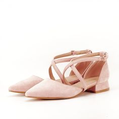 Flats, Shoes, Fashion, Loafers & Slip Ons, Moda, Zapatos, Shoes Outlet, La Mode, Flat Shoes
