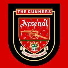 Arsenal Logo Wallpaper x Arsenal Pinterest Logos