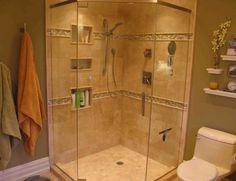 modern duşakabin modelleri - Google'da Ara