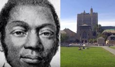 Man who escaped slavery to study at Yale gets classroom named him after him | news