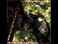 Mind Around The Hole - Dusty Mirror Track, Mindfulness, Mirror, Music, Musica, Musik, Runway, Mirrors, Truck