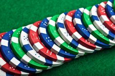 online casinos usa players accepted
