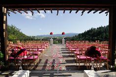 Auberge du Soleil wedding #winecountryweddings #sonomaweddings #napaweddings #AubergeduSoleil
