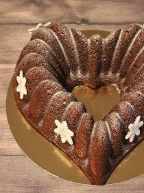 Kanelitytön kakkuparatiisi: Taateli-suklaakakku