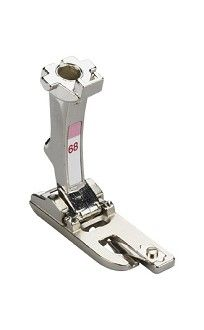 Bernina roll foot, where can I buy it?