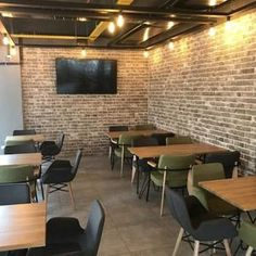 Saltash Modern Grey Brick Slips – mybrickwall Brick Tiles, Brick Wall, Wall Tiles, Types Of Bricks, Brick Cladding, Grey Brick, Log Burner, Make Arrangements, Wooden Pallets