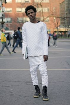 1000+ Images About Urban Outfit On Pinterest | Men Street Styles Streetwear And Menu0026#39;s Fashion