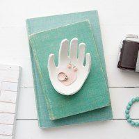 http://simpleasthatblog.com/2017/03/childs-handprint-clay-jewelry-dish.html