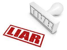MyLife:   semua orang tidak ingin di bohongi yahhh termasu...