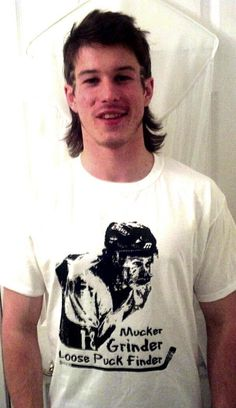 hockey on pinterest hockey mullets and rap