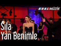 Kral Pop Akustik - Sıla - Yan Benimle - YouTube