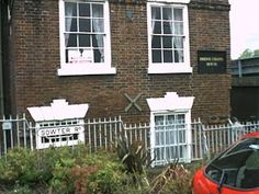Derbyshire Family History Society