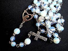 Handmade Pekné vecičkyruženec / SAShE.sk Bracelets, Jewelry, Charm Bracelets, Jewellery Making, Jewlery, Arm Bracelets, Bangles, Jewelery, Jewels