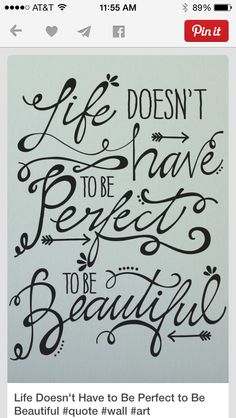 The lettering (more than the quote) Quotable Quotes, Wisdom Quotes, Words Quotes, Quotes To Live By, Sayings, Qoutes, Cute Quotes, Great Quotes, Funny Quotes