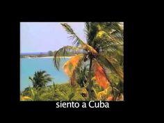 SIENTO A CUBA (I FEEL CUBA) narration by Andy Garcia