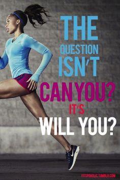 fitness, motivation, and workout Bild