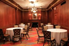 The Grand Summit Hotel in Summit, New Jersey historic, classy event venue Meeting Venue, Event Venues, Hotel Offers, Classy, Table, Room, Furniture, Home Decor, Bedroom