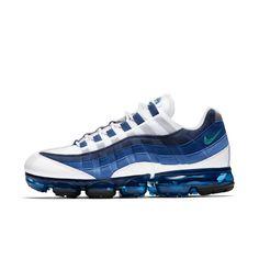 new style 807f2 7b78e Air VaporMax 95 Men s Shoe