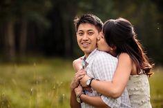 Evergreen-Engagement-PHotography