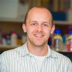 Dr Kevin Myant Edinburgh Cancer Research Centre, he inquires into how colorectal stem cells transform.