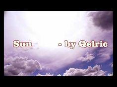 Sun - Qelric
