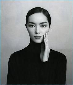 Fei Fei Sun - Chanel