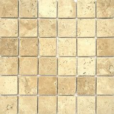 images of stone mosaic tiles - Google Search