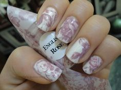 http://yournailart.com - #nail_art #nails #nail_design #design #polish #nail #nailart #art #polish #nailpolish #nails #women #girl #shine #style #trend #fashion #pastel #color #colorful #colors