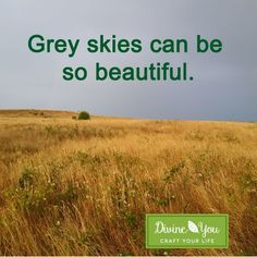 Especially with that yummy contrasting grass. #nature'spalette