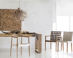 Furniture and Décor Store in Melbourne, Australia | Home