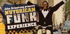 john-armstrong-presents-nuyorican-funk-experience.jpg 595×292 pixels