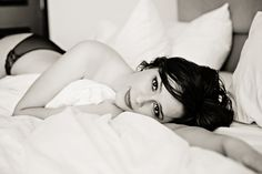 Boudoir Photography....I will do some of this before I die!!!