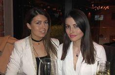 W my beauty !  #bday #beauty #fashion #fashionista #fashionblog #fashionblogger #serbianbeauties #serbian_beauties