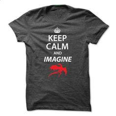 Imagine Dragon - #floral tee #athletic sweatshirt. BUY NOW => https://www.sunfrog.com/Music/Imagine-Dragon.html?68278