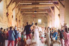 Château du Rivau - LEMERE (37120) - 1001Salles - Salle de mariage-1 Hello France, Loire Valley, Wedding Planning, Castle, Instagram Posts, Experience, Unique, Princess Bride Marriage, Storytelling