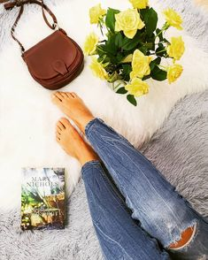 Moccasins, Books, Fashion, Penny Loafers, Moda, Loafers, Libros, Fashion Styles, Book