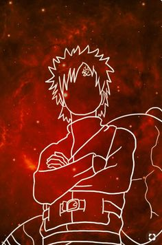 Naruto Uzumaki, Naruto Anime, Boruto, Anime Guys, Sasuke, Wallpaper Naruto Shippuden, Naruto Wallpaper, Iphone Wallpaper, Naruto Eyes