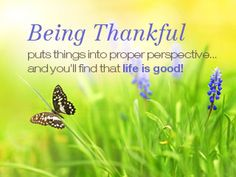 thankful for you | Belle Noir Magazine | Big. Beautiful. You.: Being Thankful for YOU