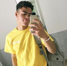 Read Only Wish - Brandon from the story PRETTYMUCH Imagines by CaribbeanGyalPM (BEANZ) with reads. Kids Clothes Patterns, Clothing Patterns, Pretty Much Band, Brandon Arreaga, Cute Lightskinned Boys, Cool Bands, Boy Fashion, Good Music, Sexy Men