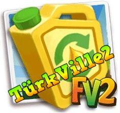 FV2 Yakıt Paketi Alma Yöntemi - FarmVille 2 Türk652222
