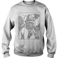 Elephant line  #elephant #elephants #elephantlover #iloveelephant #elephante #elephantprint #elephantpants #elephantseals #elephantears #elephantbar #elephantman #elephantshirt #elephanttshirt #elephantbull #elephanttee #shirt #sunfrog #sunfrogshirt