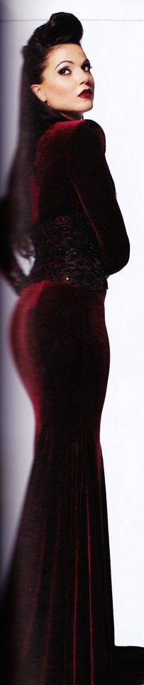 Regina Spoilers From Adam Horowitz: http://tvfilmnews.com/once-upon-a-time-regina-spoilers-from-adam-horowitz/
