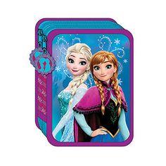 f760e1bd7c4 Οι 15 καλύτερες εικόνες του πίνακα Σχολικά Frozen 2016 - 2017   Elsa ...