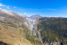 Die fünf schönsten Geheimtipp-Wanderungen in der Schweiz Bergen, Fun Activities, Switzerland, Wanderlust, Mountains, Nice, Nature, Travel, Dj Bobo